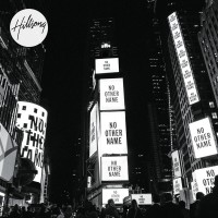Purchase Hillsong Worship - No Other Name CD2
