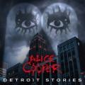 Buy Alice Cooper - Detroit Stories Mp3 Download