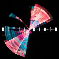 Purchase Royal Blood - Typhoons