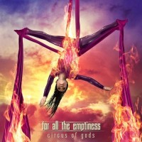 Purchase For All The Emptiness - Circus Of Gods