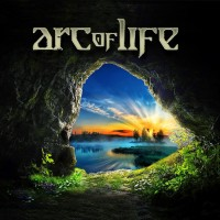 Purchase Arc Of Life - Arc Of Life