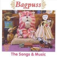 Purchase John Faulkner & Sandra Kerr - Bagpuss The Songs & Music (Vinyl)