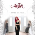 Buy Ailafar - State Of Mind Mp3 Download