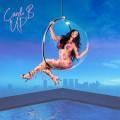 Buy Cardi B - Up (CDS) Mp3 Download