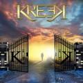 Buy Kreek - Kreek Mp3 Download