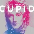 Buy Rod Stewart - Cupid Mp3 Download