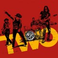 Buy Slammin' Gladys - Two Mp3 Download