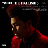 Purchase The Weeknd - The Highlights