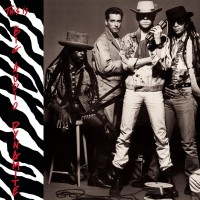Purchase Big Audio Dynamite - This Is Big Audio Dynamite (Remastered 2010) CD2