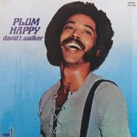 Purchase David T. Walker - Plum Happy (Vinyl)