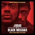 Buy VA - Judas And The Black Messiah (Original Motion Picture Soundtrack) Mp3 Download