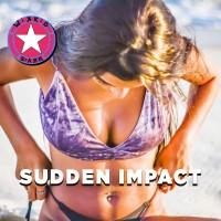Purchase Wikkid Starr - Sudden Impact