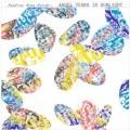 Buy Pauline Anna Strom - Angel Tears In Sunlight Mp3 Download