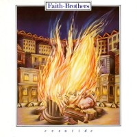 Purchase Faith Brothers - Eventide (Deluxe Edition) CD1