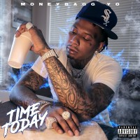 Purchase Moneybagg Yo - Time Today (CDS)