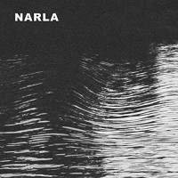 Purchase Narla - Till The Weather Changes
