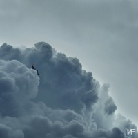 Purchase Nf - Clouds (The Mixtape)