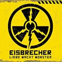 Purchase Eisbrecher - Leibe Macht Monster