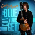 Buy Gary Moore - How Blue Can You Get Mp3 Download