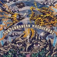 Purchase Subterranean Masquerade - Mountain Fever