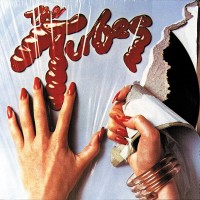 Purchase The Tubes - The Tubes