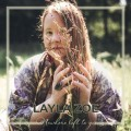 Buy Layla Zoe - Nowhere Left To Go Mp3 Download