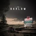 Buy The Barlow - Horseshoe Lounge Mp3 Download