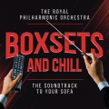 Buy Royal Philharmonic Orchestra - Boxsets And Chill Mp3 Download