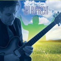 Purchase Art Ruprecht - Cast Your Care