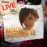 Purchase Natalie Imbruglia - Live From London (iTunes Exclusive)