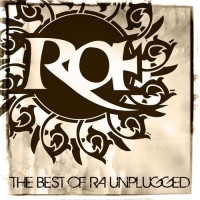 Purchase Ra - The Best Of Ra Unplugged (EP)