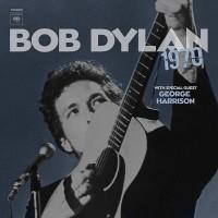 Purchase Bob Dylan - 1970 CD2