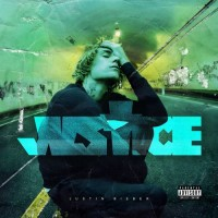 Purchase Justin Bieber - Justice