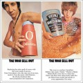 Buy The Who - The Who Sell Out (Super Deluxe) CD1 Mp3 Download