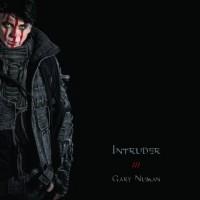 Purchase Gary Numan - Intruder