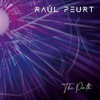Purchase Raul Peurt - The Path