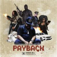 Purchase Fred The Godson - Payback