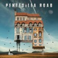 Buy Pentesilea Road - Pentesilea Road Mp3 Download