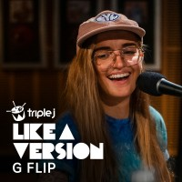 Purchase G Flip - Lady Marmalade (Triple J Like A Version) (CDS)