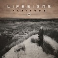 Buy Lifesigns - Altitude Mp3 Download