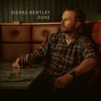 Purchase Dierks Bentley - Gone (CDS)
