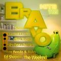 Buy VA - Bravo Hits, Vol. 112 CD2 Mp3 Download