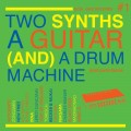 Buy VA - Soul Jazz Records Presents Two Synths A Guitar (And) A Drum Machine - Post Punk Dance Vol.1 Mp3 Download