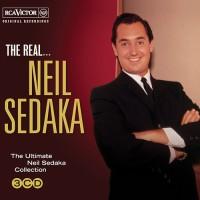 Purchase Neil Sedaka - The Real... Neil Sedaka CD2