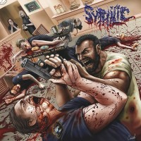 Purchase Syphilic - The Indicted States Of America