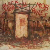 Purchase Black Sabbath - Mob Rules (Expanded/Remastered)