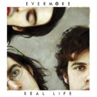 Purchase Evermore - Real Life