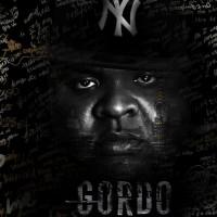Purchase Fred The Godson - Gordo