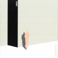 Purchase Rajie - Le Trottoir D'après-Midi (Street Pathway In The Afternoon) (Vinyl)