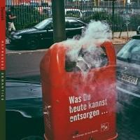 Purchase Tigercub - Repressed Semantics (EP)